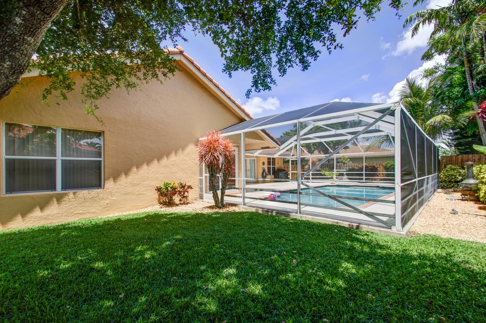 13826 Staimford Drive Wellington, FL 33414 small photo 25