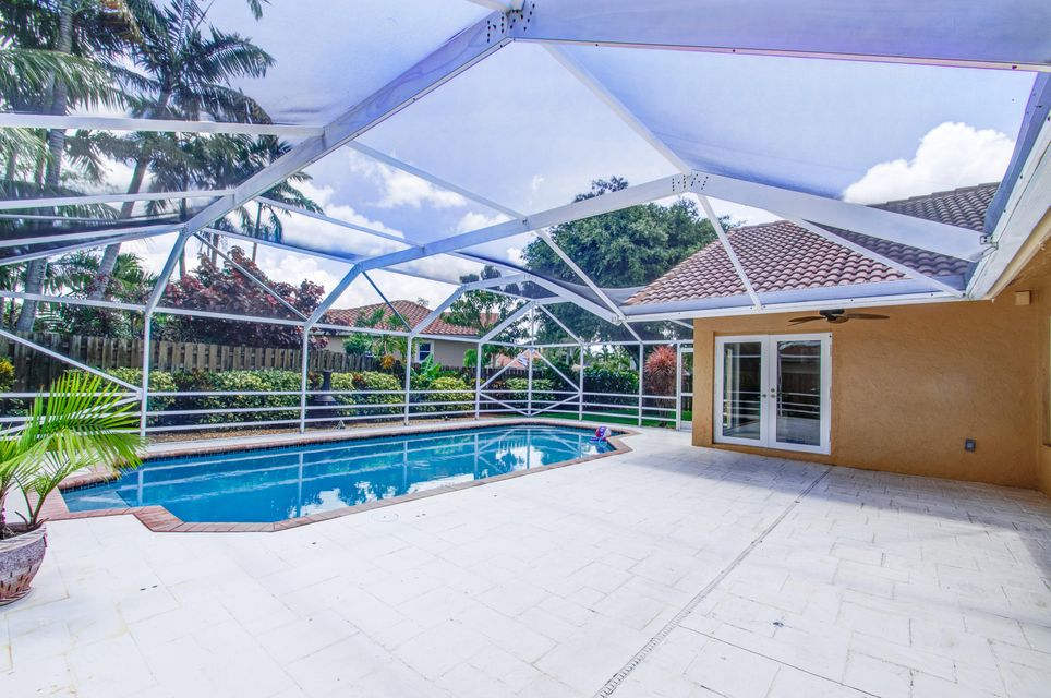 13826 Staimford Drive Wellington, FL 33414 small photo 22