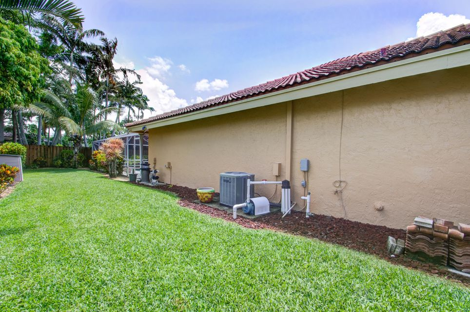 13826 Staimford Drive Wellington, FL 33414 small photo 27