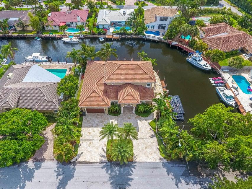 5560 Nassau Drive  Boca Raton FL 33487
