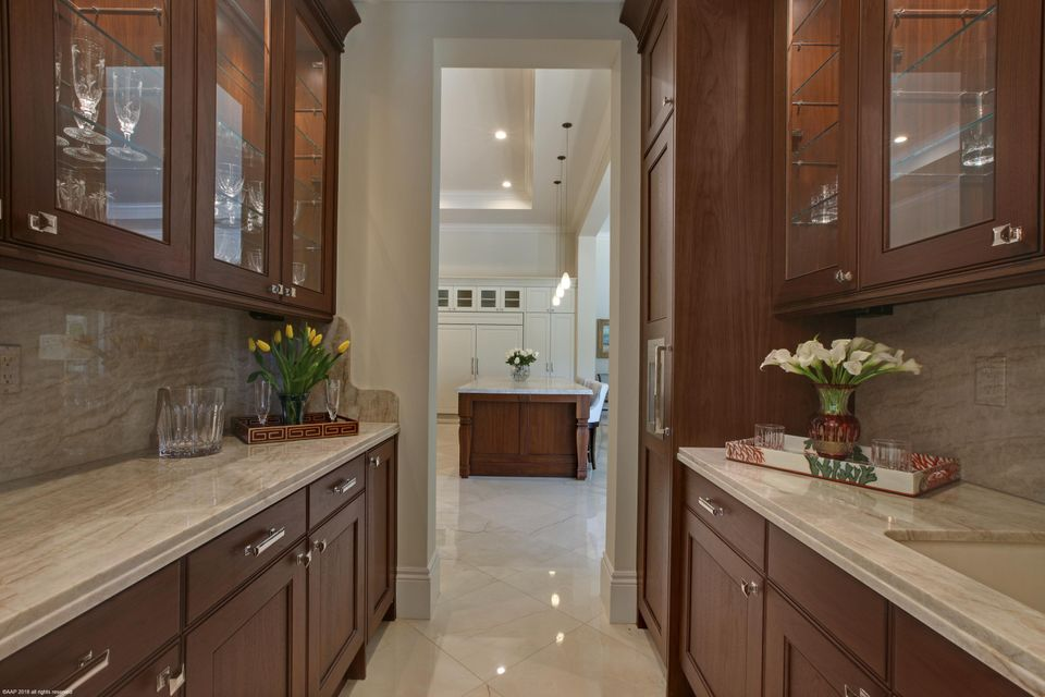 12243  Tillinghast Circle , Palm Beach Gardens FL 33418 is listed for sale as MLS Listing RX-10432054 photo #18