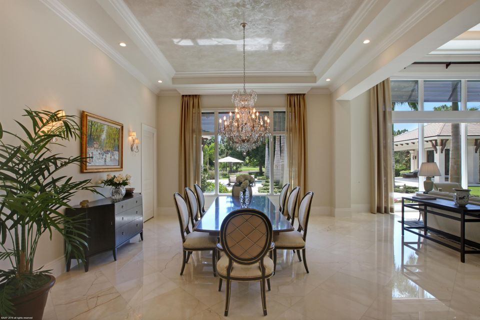 12243  Tillinghast Circle , Palm Beach Gardens FL 33418 is listed for sale as MLS Listing RX-10432054 photo #19