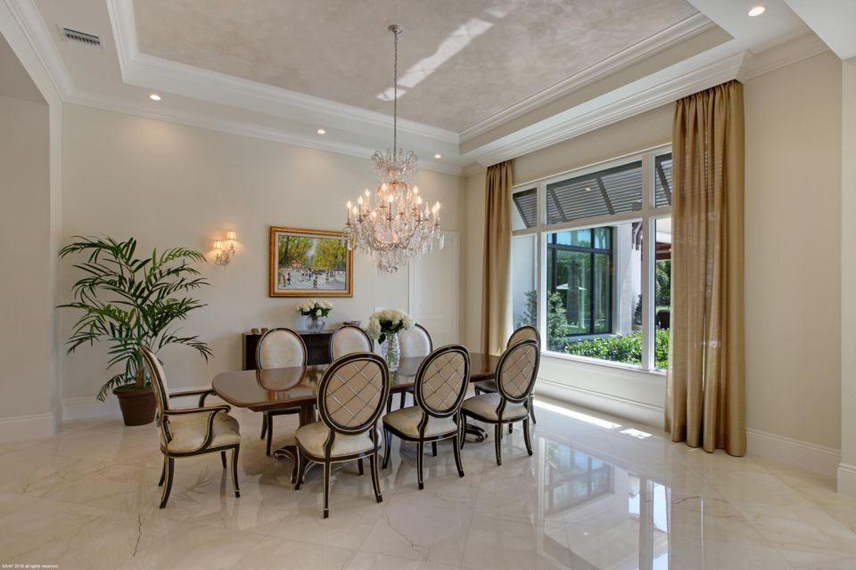 12243  Tillinghast Circle , Palm Beach Gardens FL 33418 is listed for sale as MLS Listing RX-10432054 photo #20