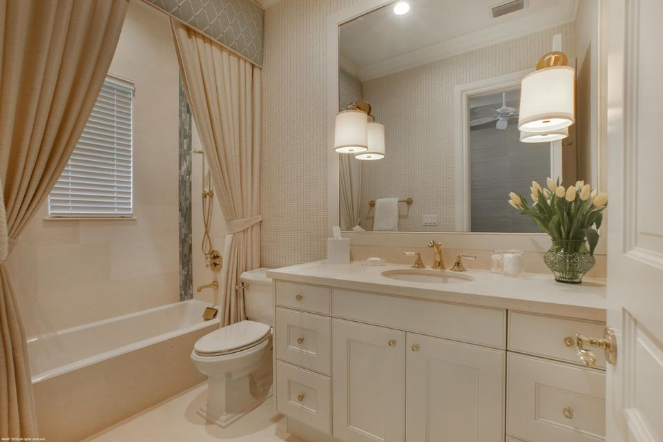12243  Tillinghast Circle , Palm Beach Gardens FL 33418 is listed for sale as MLS Listing RX-10432054 photo #38
