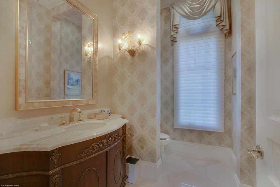 12243  Tillinghast Circle , Palm Beach Gardens FL 33418 is listed for sale as MLS Listing RX-10432054 photo #27