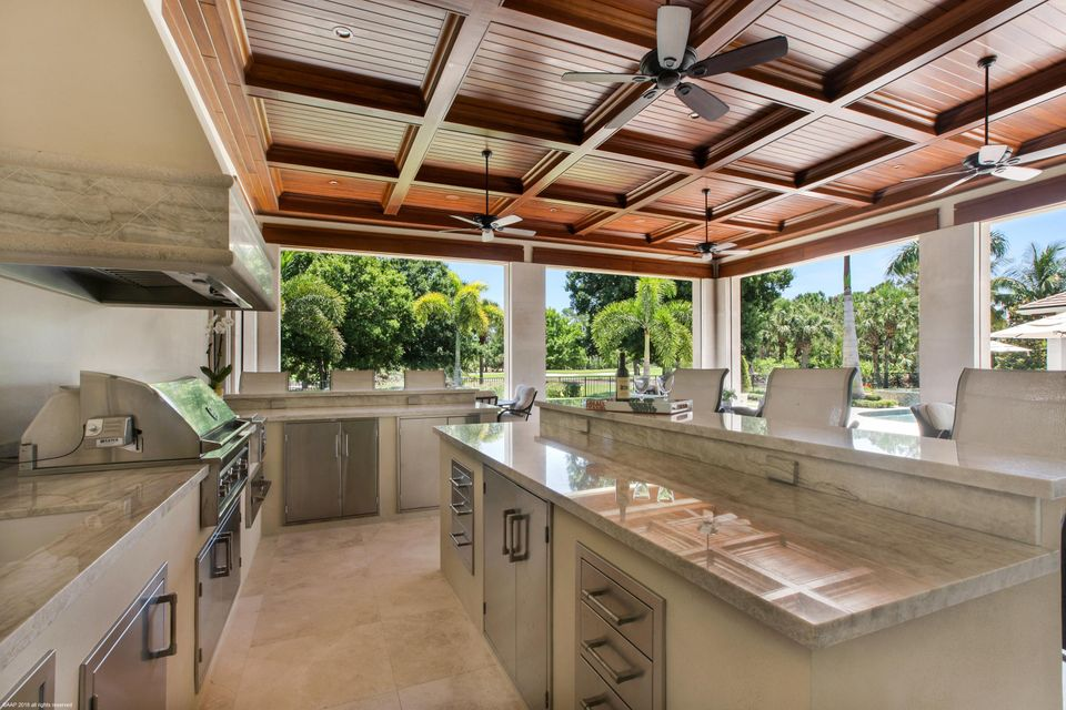 12243  Tillinghast Circle , Palm Beach Gardens FL 33418 is listed for sale as MLS Listing RX-10432054 photo #47