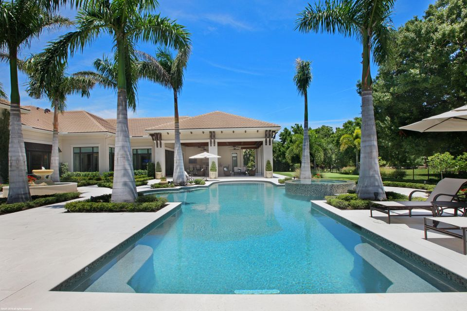 12243  Tillinghast Circle , Palm Beach Gardens FL 33418 is listed for sale as MLS Listing RX-10432054 photo #50