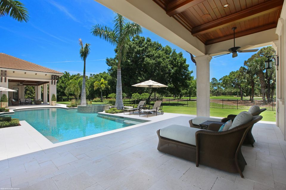 12243  Tillinghast Circle , Palm Beach Gardens FL 33418 is listed for sale as MLS Listing RX-10432054 photo #51