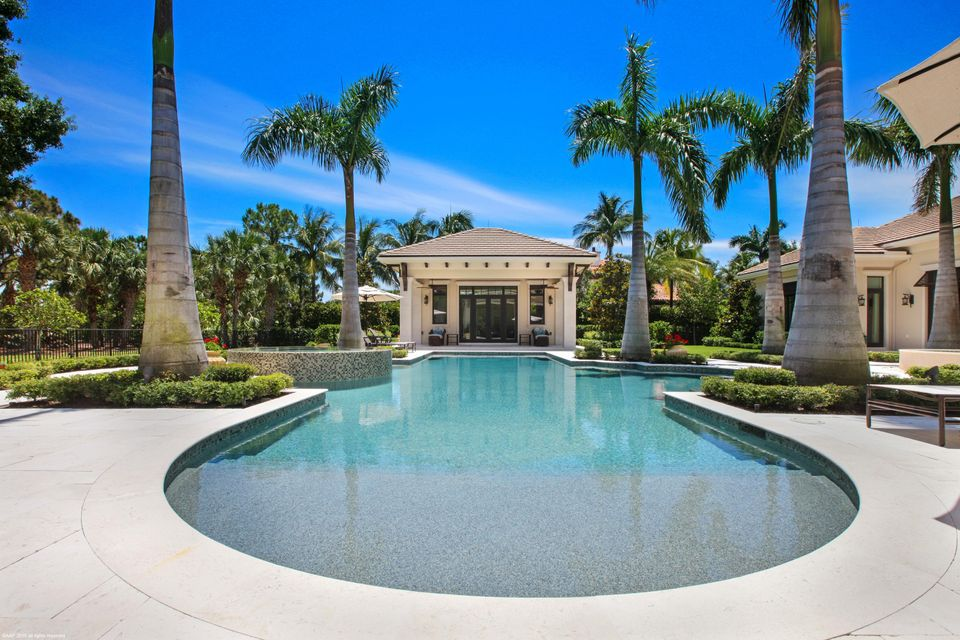 12243  Tillinghast Circle , Palm Beach Gardens FL 33418 is listed for sale as MLS Listing RX-10432054 photo #53