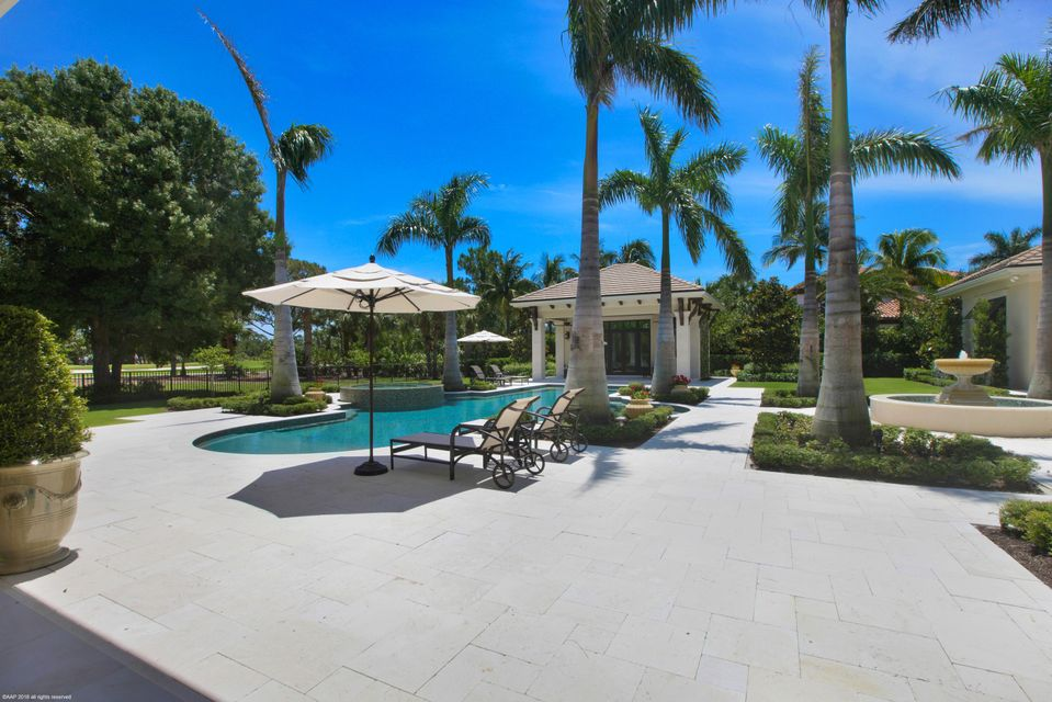 12243  Tillinghast Circle , Palm Beach Gardens FL 33418 is listed for sale as MLS Listing RX-10432054 photo #55