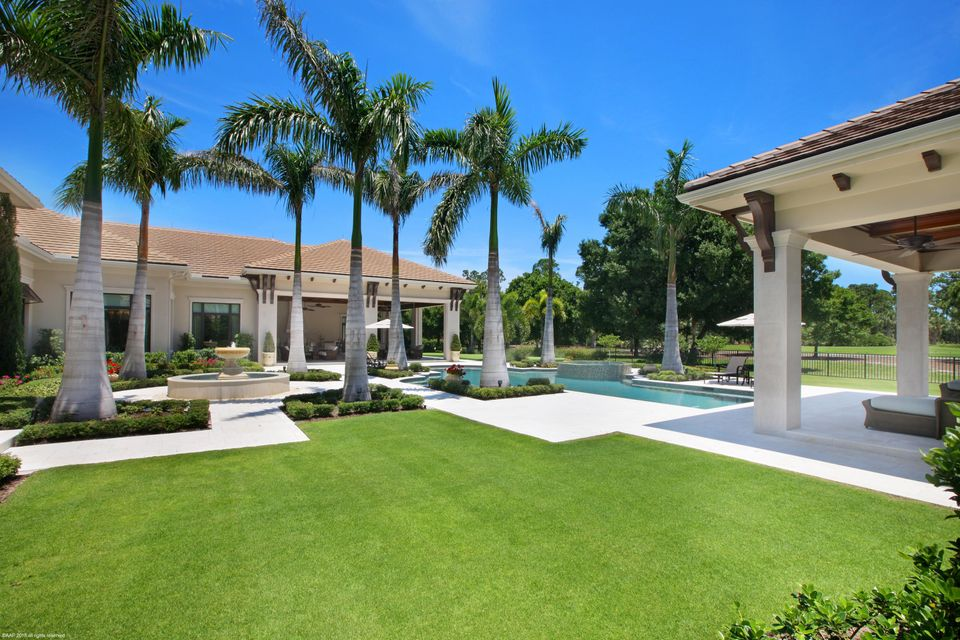 12243  Tillinghast Circle , Palm Beach Gardens FL 33418 is listed for sale as MLS Listing RX-10432054 photo #56