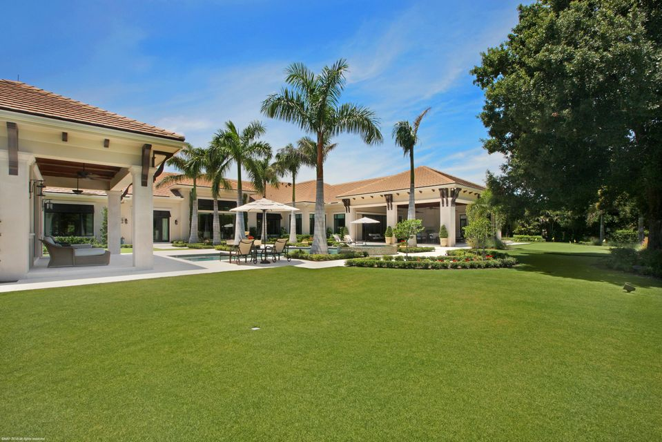 12243  Tillinghast Circle , Palm Beach Gardens FL 33418 is listed for sale as MLS Listing RX-10432054 photo #57