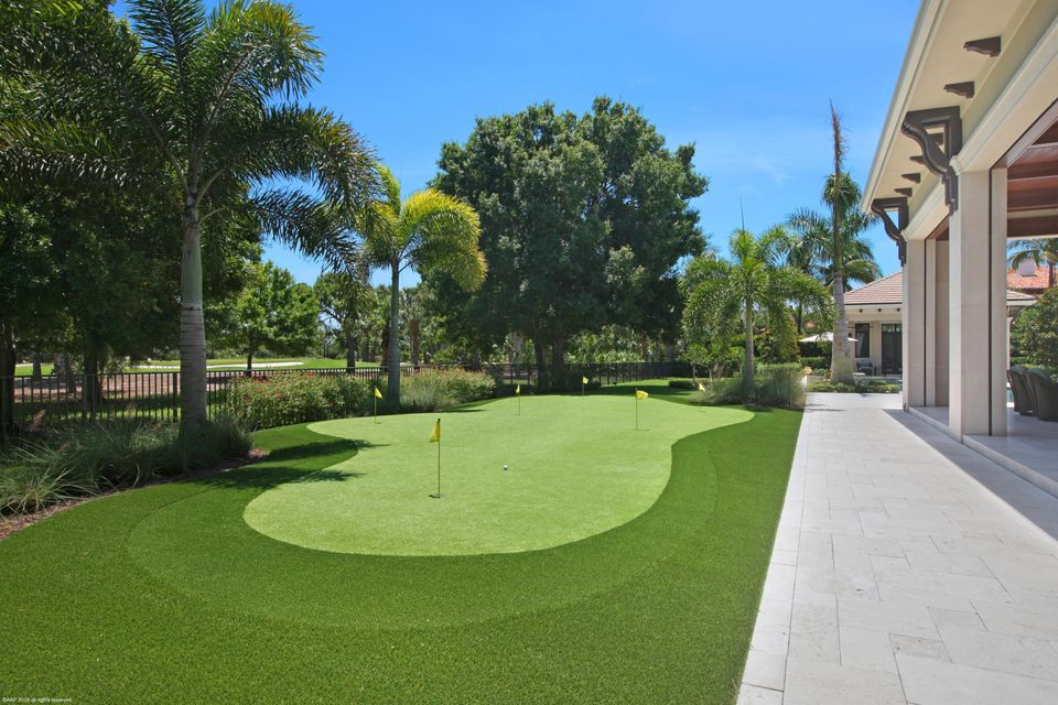 12243  Tillinghast Circle , Palm Beach Gardens FL 33418 is listed for sale as MLS Listing RX-10432054 photo #58
