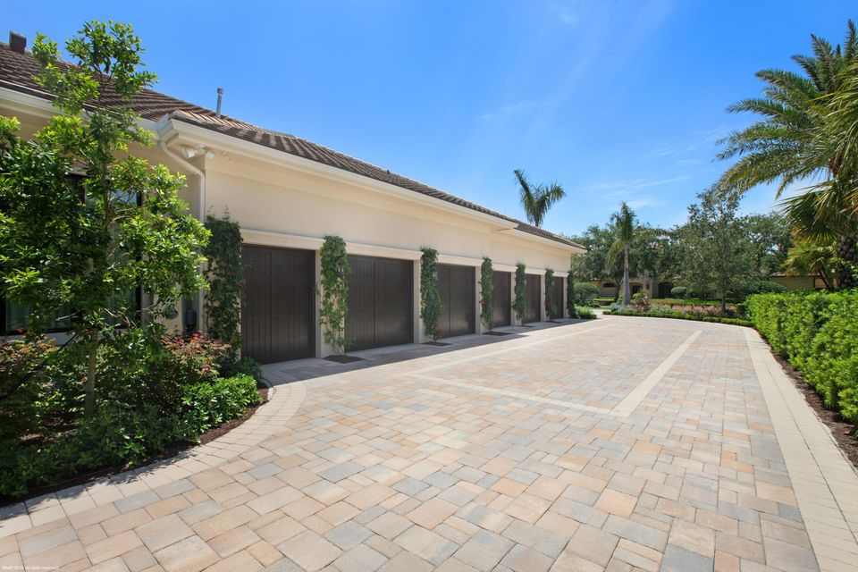 12243  Tillinghast Circle , Palm Beach Gardens FL 33418 is listed for sale as MLS Listing RX-10432054 photo #59