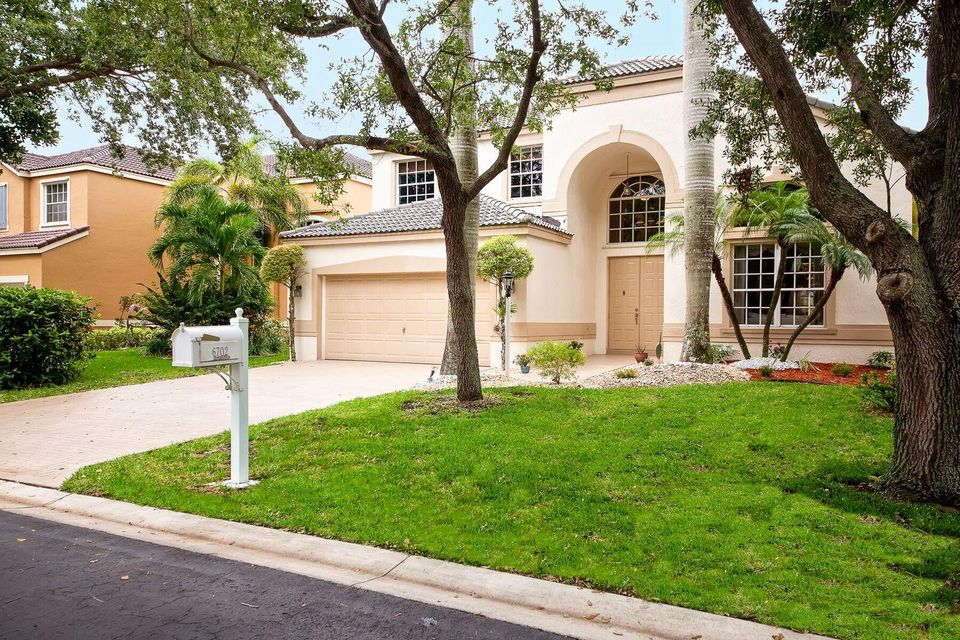 Homes Just Listed for Sale