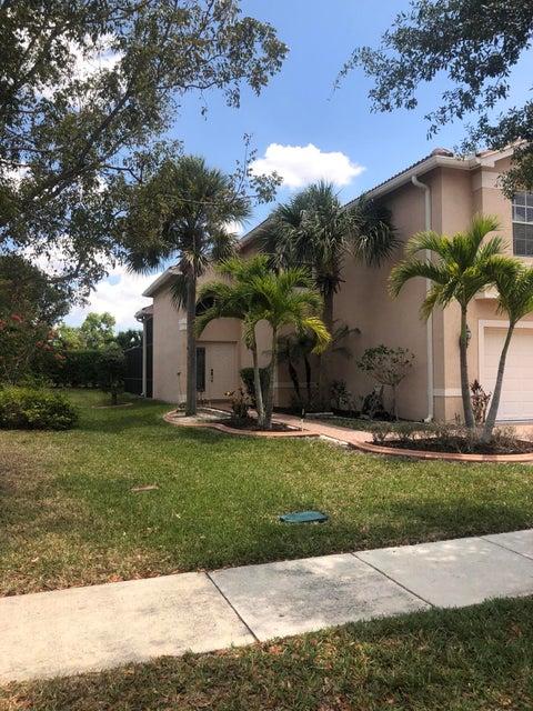 614 Peppergrass Run Royal Palm Beach, FL 33411 photo 38