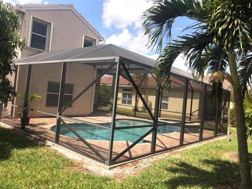 614 Peppergrass Run Royal Palm Beach, FL 33411 photo 44