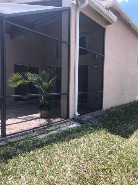 614 Peppergrass Run Royal Palm Beach, FL 33411 photo 46