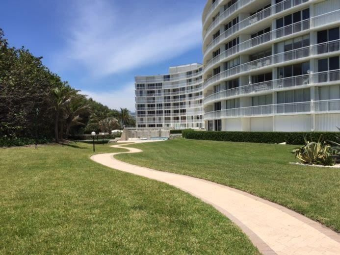 2780 S Ocean Boulevard 808 , Palm Beach FL 33480 is listed for sale as MLS Listing RX-10432719 24 photos