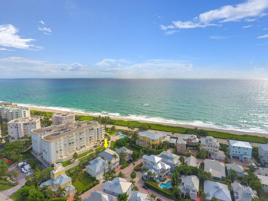 195 Ocean Key Way , Jupiter FL 33477 is listed for sale as MLS Listing RX-10432691 31 photos