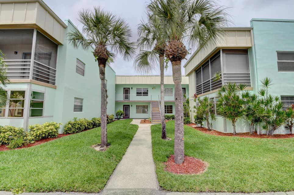 West Palm Beach Property Search - Kep Realty