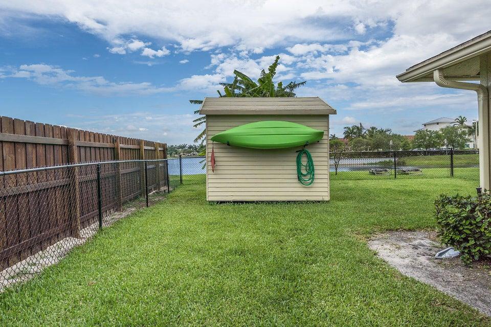 107 Meadow Woode Drive Royal Palm Beach, FL 33411 photo 26