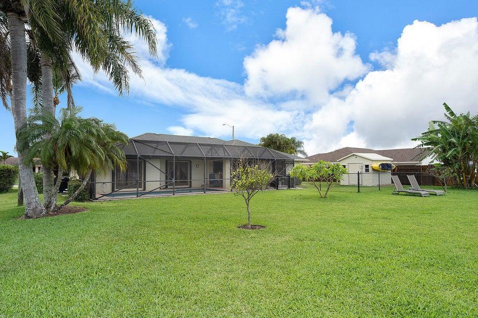 107 Meadow Woode Drive Royal Palm Beach, FL 33411 photo 31