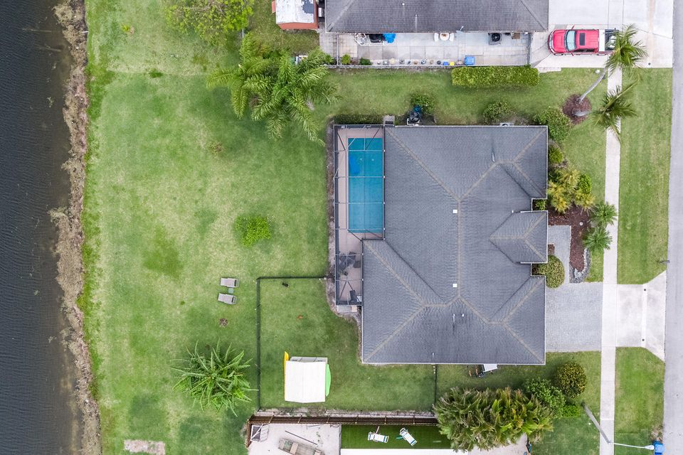 107 Meadow Woode Drive Royal Palm Beach, FL 33411 photo 34