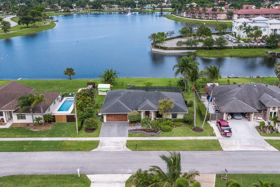 107 Meadow Woode Drive Royal Palm Beach, FL 33411 photo 37