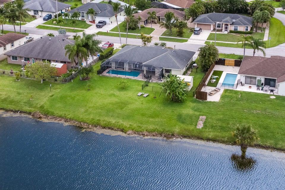 107 Meadow Woode Drive Royal Palm Beach, FL 33411 photo 38