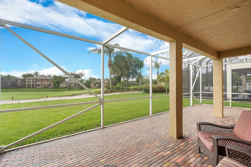 1424 Briar Oak Drive Royal Palm Beach, FL 33411 photo 21