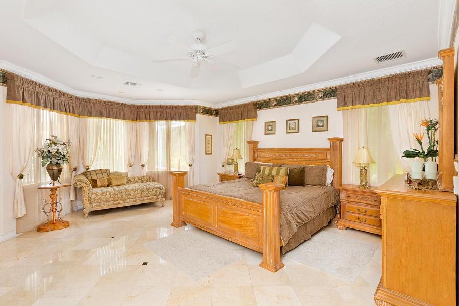15595 Chandelle Place Wellington, FL 33414 photo 13