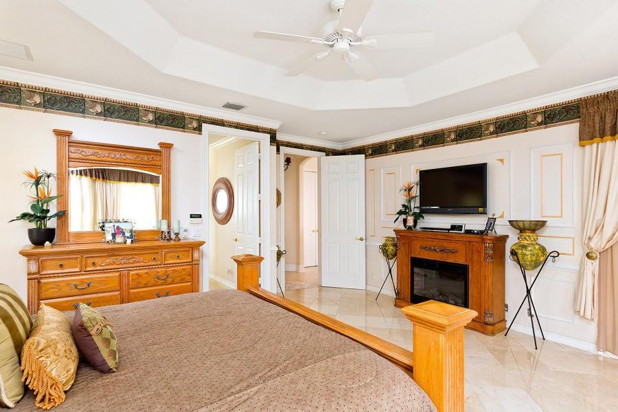 15595 Chandelle Place Wellington, FL 33414 photo 14