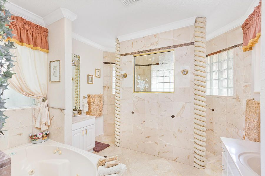 15595 Chandelle Place Wellington, FL 33414 photo 15