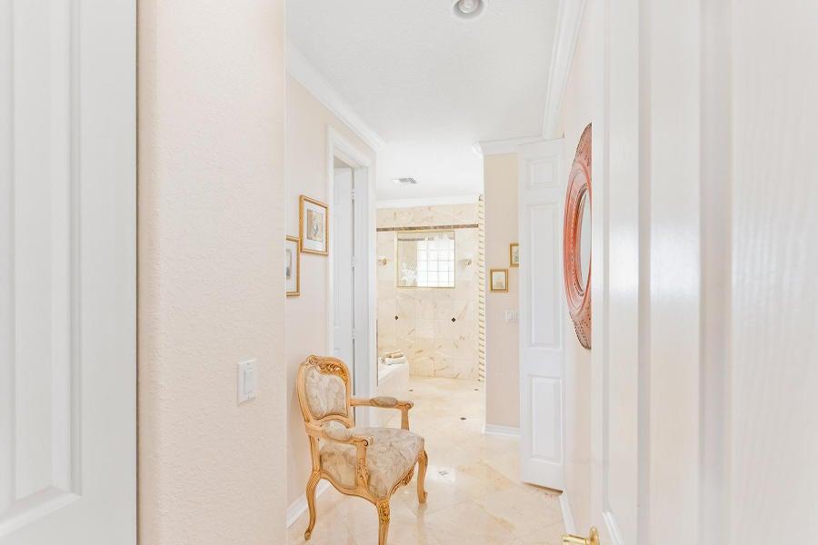 15595 Chandelle Place Wellington, FL 33414 photo 16