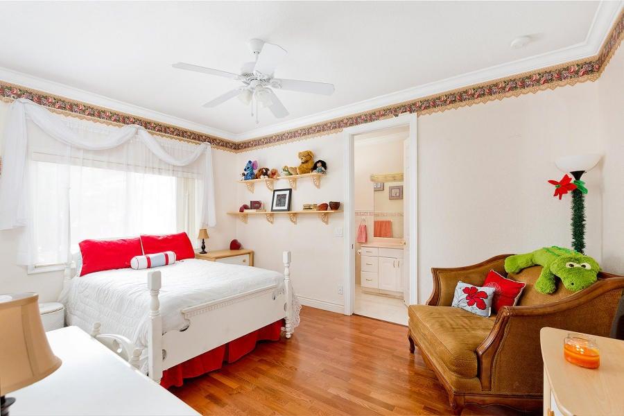 15595 Chandelle Place Wellington, FL 33414 photo 18