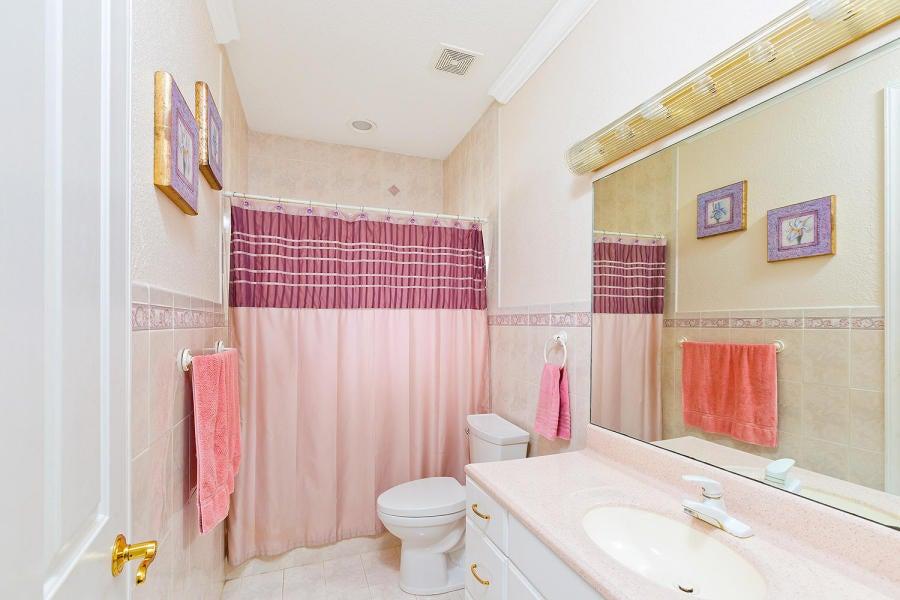 15595 Chandelle Place Wellington, FL 33414 photo 20