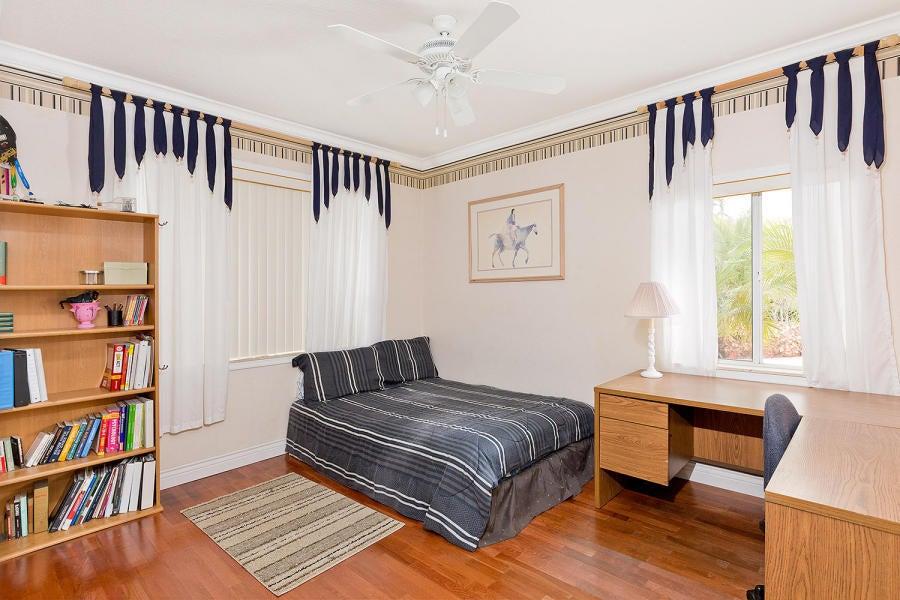 15595 Chandelle Place Wellington, FL 33414 photo 21