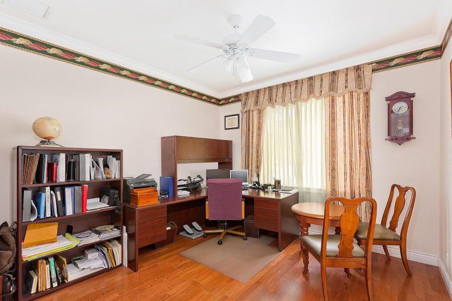 15595 Chandelle Place Wellington, FL 33414 photo 23