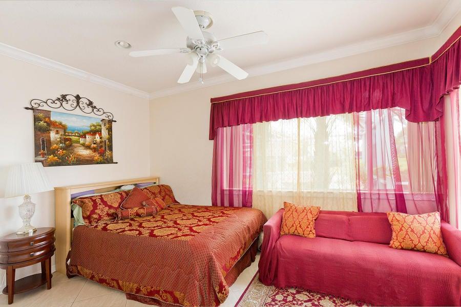 15595 Chandelle Place Wellington, FL 33414 photo 24