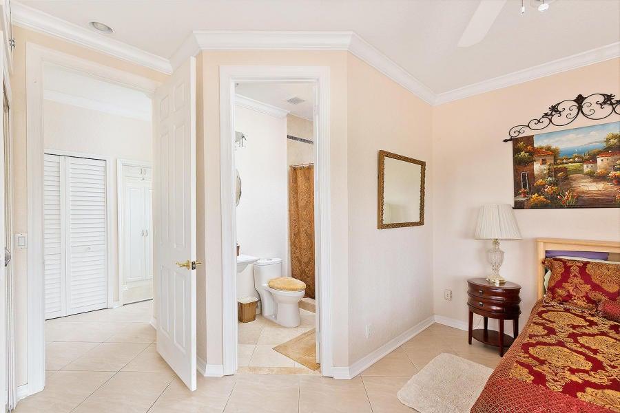 15595 Chandelle Place Wellington, FL 33414 photo 25