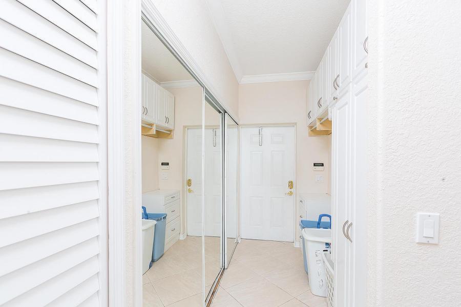 15595 Chandelle Place Wellington, FL 33414 photo 26
