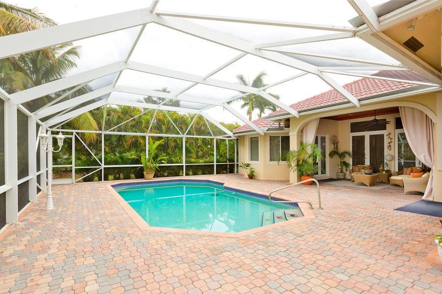 15595 Chandelle Place Wellington, FL 33414 photo 27