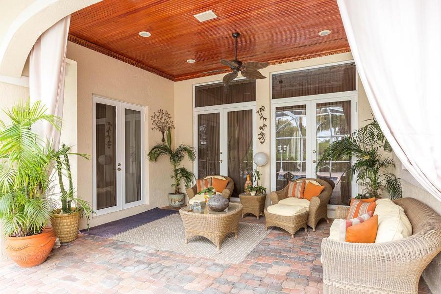 15595 Chandelle Place Wellington, FL 33414 photo 28