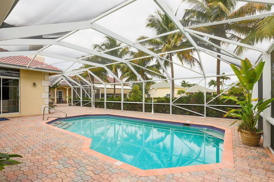 15595 Chandelle Place Wellington, FL 33414 photo 30
