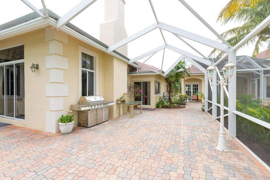 15595 Chandelle Place Wellington, FL 33414 photo 32