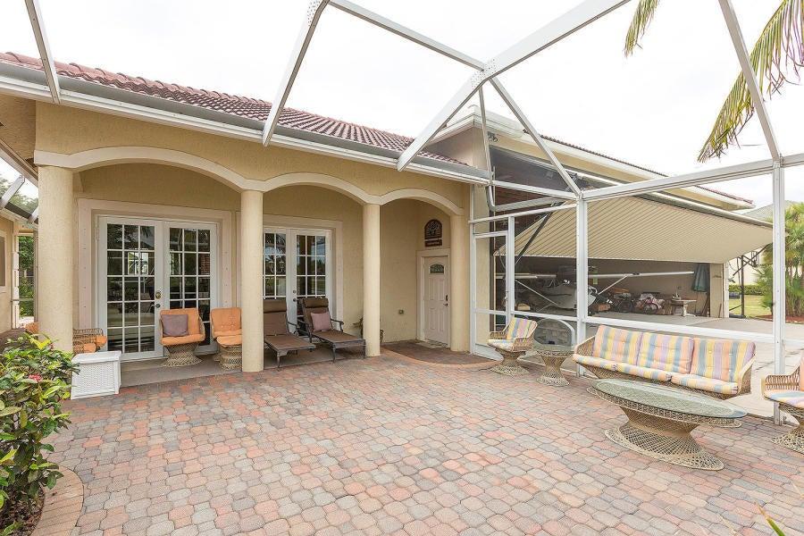 15595 Chandelle Place Wellington, FL 33414 photo 33