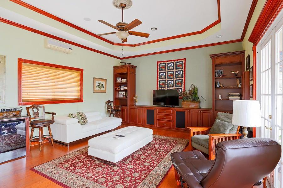 15595 Chandelle Place Wellington, FL 33414 photo 34