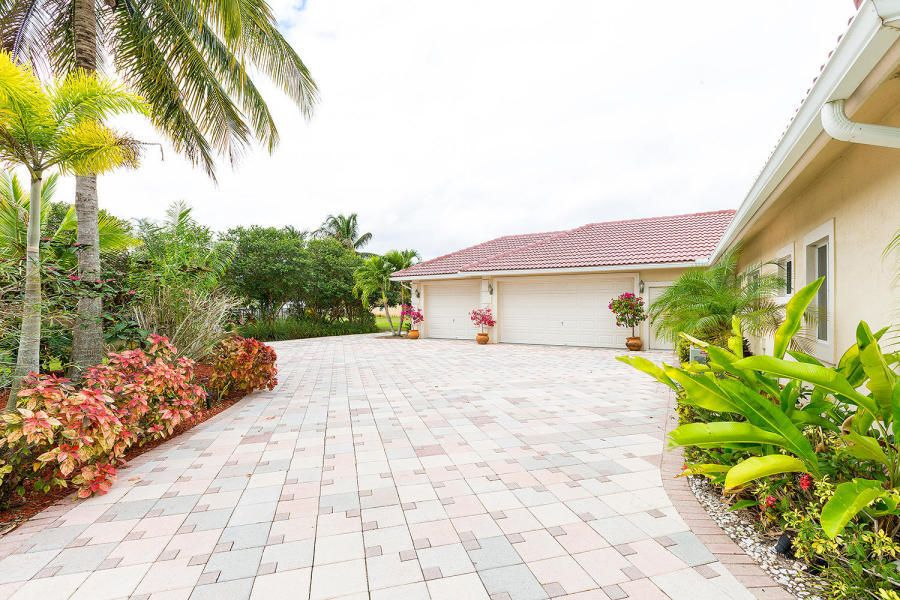 15595 Chandelle Place Wellington, FL 33414 photo 37