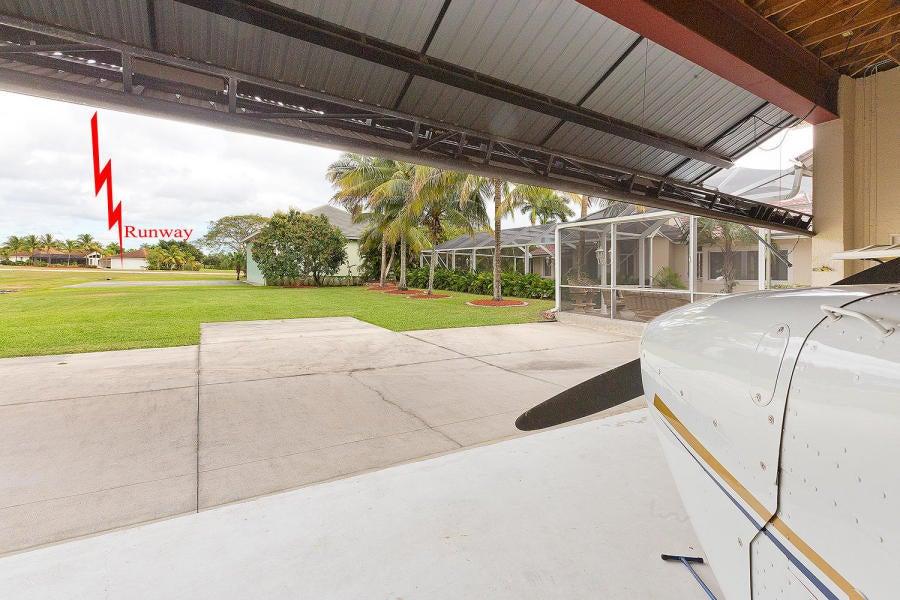 15595 Chandelle Place Wellington, FL 33414 photo 40